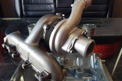 FIAT GRANDE PUNTO 1.9_JTD 130_HP