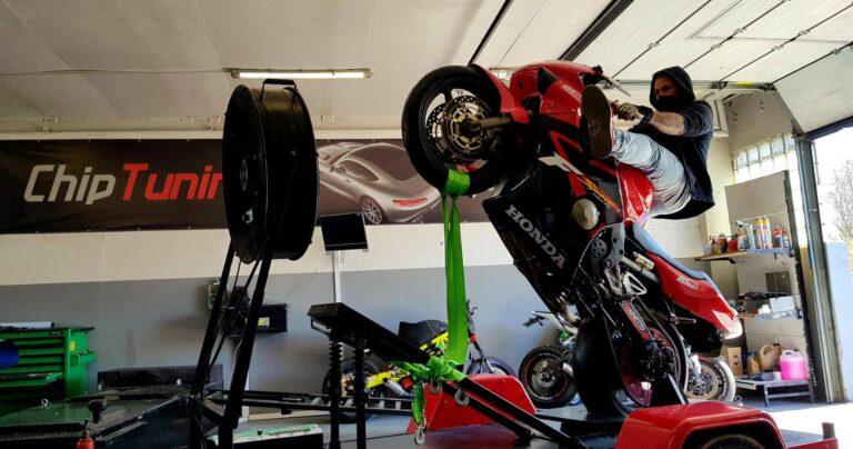 symulator wheelie, symulator jazdy na jednym kole wheelie łódź