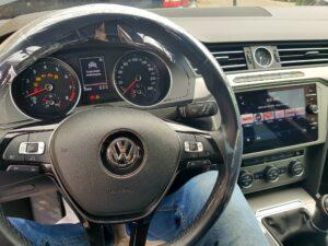 elektronika pojazdowa Lodz